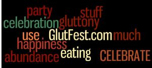 glutfest.com is a domain for sale.