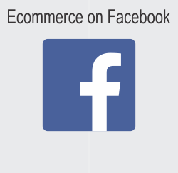 Don't miss out on ecommerce on Facebook
